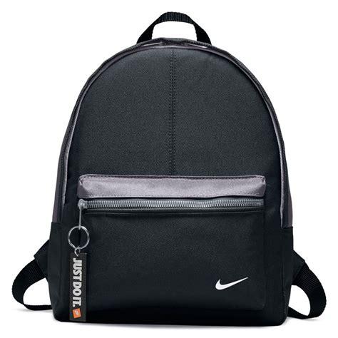 Kenzina Classic Mini Backpack mini classic black backpack burgundy