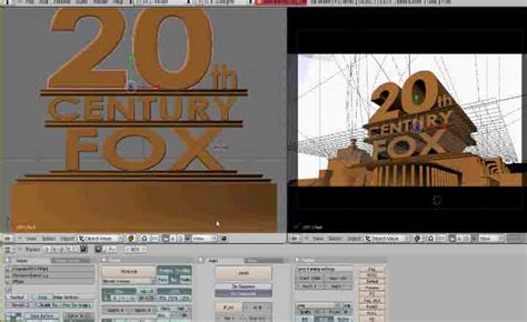 Tutorials Arondesign 20th Century Fox Template After Effects