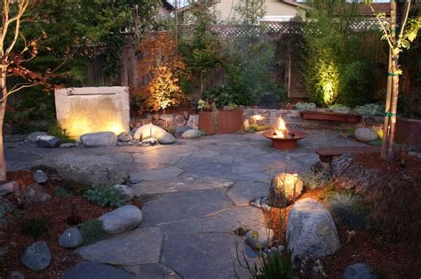 outdoor lighting ideas for backyard outdoor lighting ideas