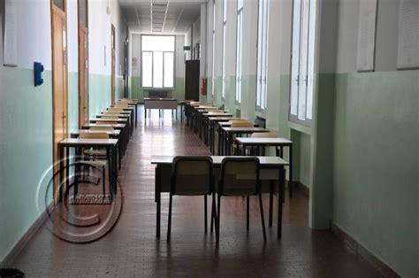 ufficio scuole imola istruzione spunta l ipotesi di accorpamento degli uffici