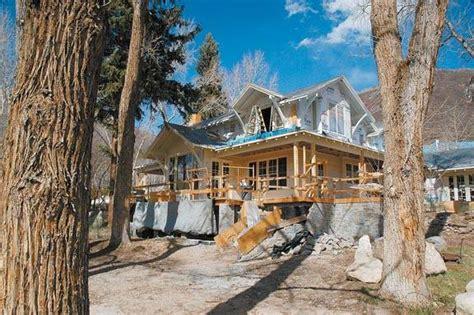 aspen housing authority hunter creek owners respond to housing suit aspentimes com