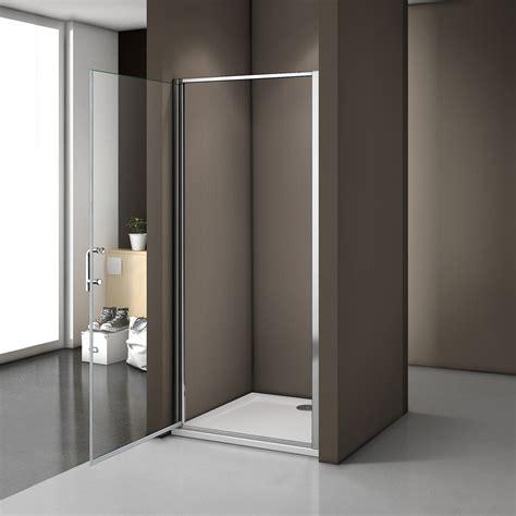 A1 Shower Door A1 Shower Door Shower Doors Oc Yelp A1 On Track Tub Shower Doors A1 On Track Tub Shower Doors