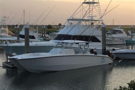 freeman boats 42 price 2016 prowler 42 like freeman pro kat world cat twin