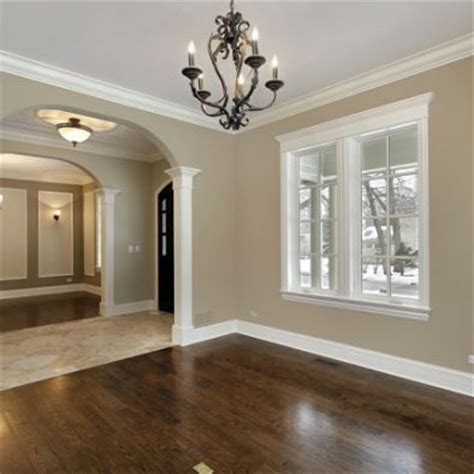 wood floors and white baseboards window trim boys rooms new house ideas