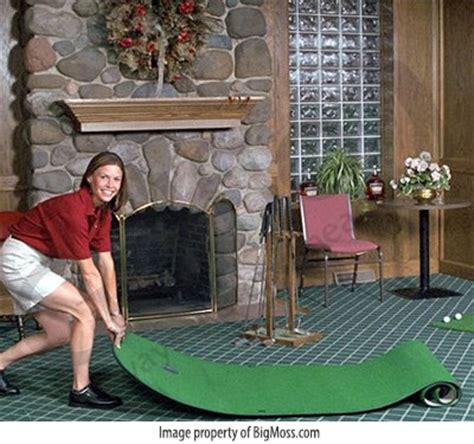 indoor putting greens   indoor putting greens