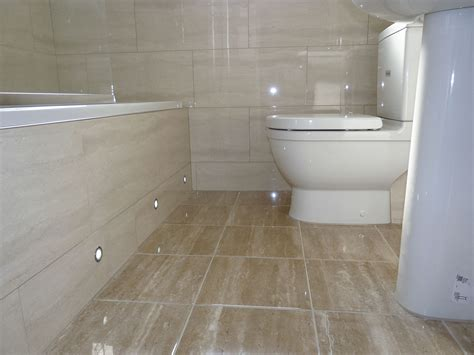 re tiling bathroom walls tiling bathroom walls and floor wood floors