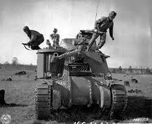 char de combat wikip 233 dia