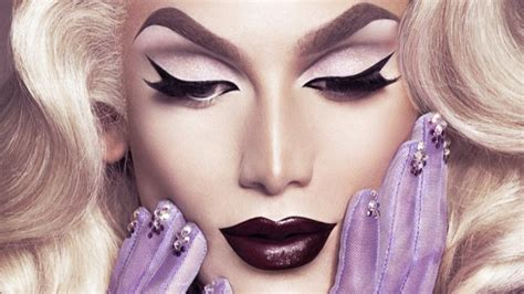 Make Up Just Miss everything you needed to about brows from makeup expert miss fame galore