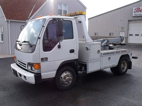 chevrolet tow trucks for sale 147 used trucks from 3 995