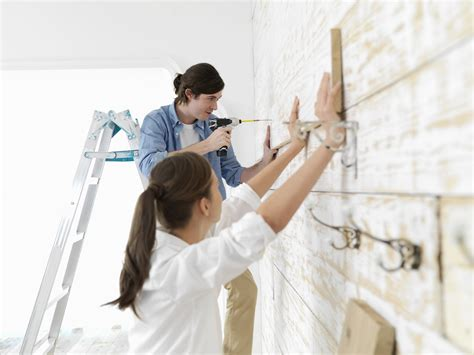 diy home renovation guide domain