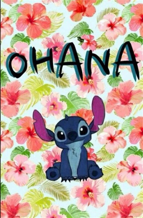 wallpaper cute stitch 45 best images about stitch wallpapers on pinterest