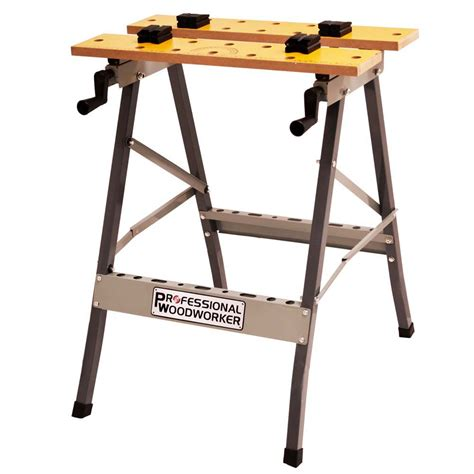 foldable work bench sears error file not found