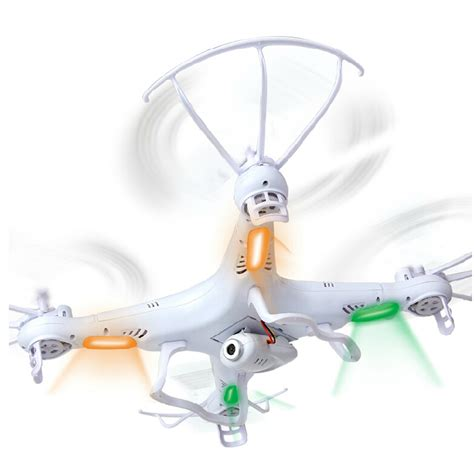 Drone Syma X5c 1 Quadcopter rc helicopters syma x5c 1 2 4ghz 6 axis gyro rc quadcopter