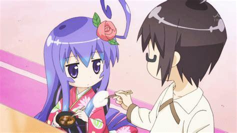 anime gif kawaii anime gifs find share on giphy