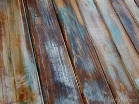 aged barn wood make new wood look like distressed barn boards