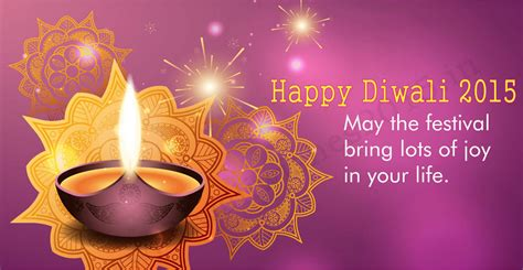 30 a beautiful collection of diwali wallpapers amp greetings cards cgfrog