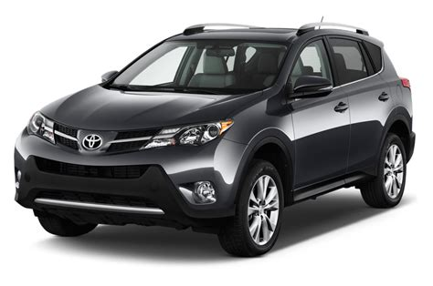 Toyota My Toyota Car Change 2017 2018 Cars Reviews