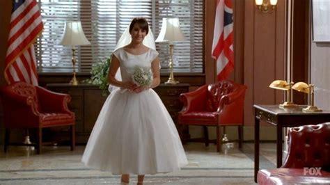 tv shows wedding dresses