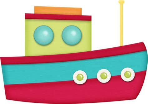 toy boat png jss squeakyclean tug boat png bath time pinterest