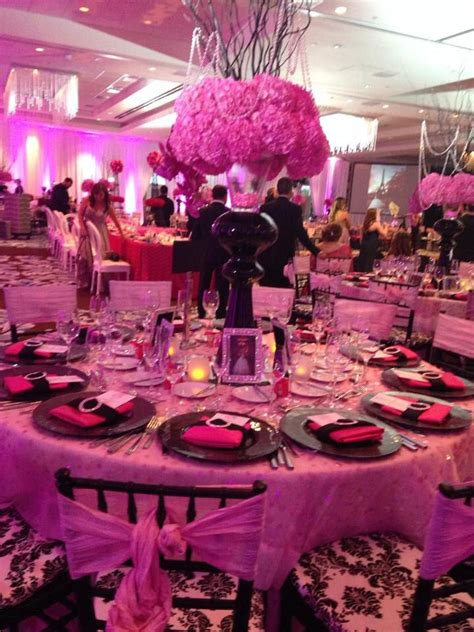 quinceanera themes paris quinceanera theme night in paris pink anyone events