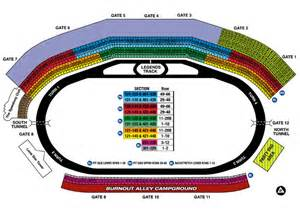 motor speedway track map motor speedway fort worth tx seating chart view