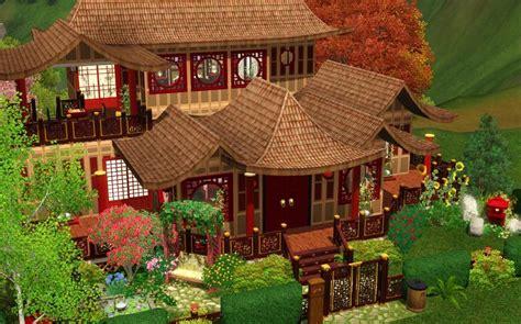 china house ii china house ii 28 images китайский домик в россии блог