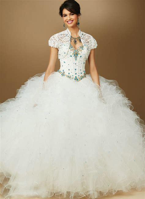 15 ba 241 os modernos color blanco vestidos de quinceanera blanco s chagne white quinceanera
