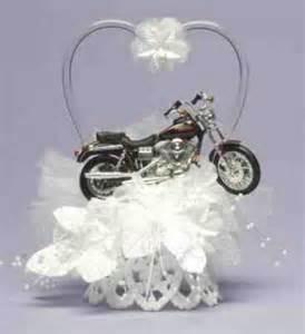 Biker Wedding Favors by Wedding Dress 18 Motorcycle Wedding Favors