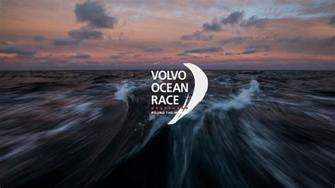 volvo race live tv volvo race android apps on play
