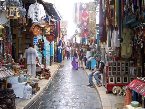 casa market medina market wallpapers medina wallpapers pictures free