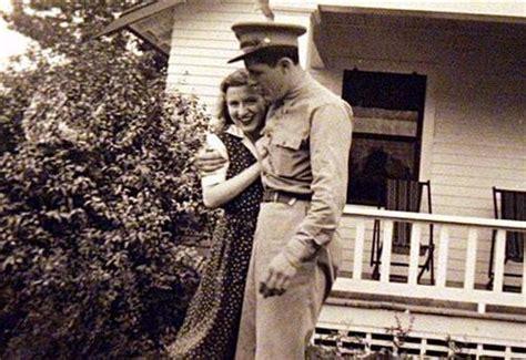 barack obama grandparents biography us president barack obama s mother stanley ann dunham