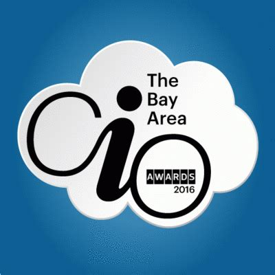 One Year Business Mba In Bay Area by Information Services A Trusted Technology Partner For
