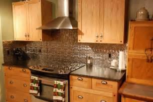kitchen applying tin backsplash ideas for kitchen applying pressed tin backsplash kitchen