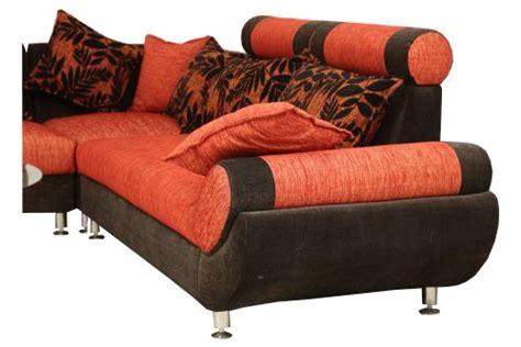 Sofa Bed In Bangladesh by Modern Corner Sofa Price Bangladesh Bdstall