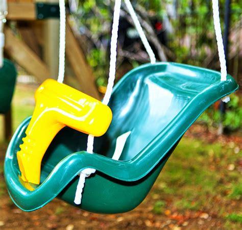 baby swing nz baby swing playzone
