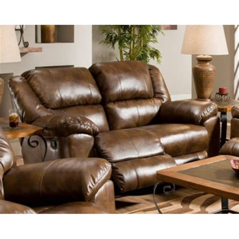Catnapper Loveseat Recliner by Catnapper Cuddler Recliner Images