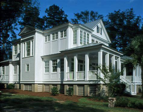 new carolina island house southern living house plans carolina island house coastal living southern living