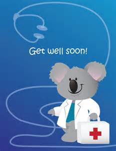 get well card template get well cards ecard wizard