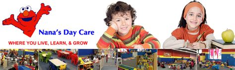 day care philadelphia nana s daycare philadelphia pa child care center