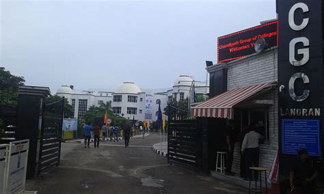 chandigarh group  colleges wikipedia