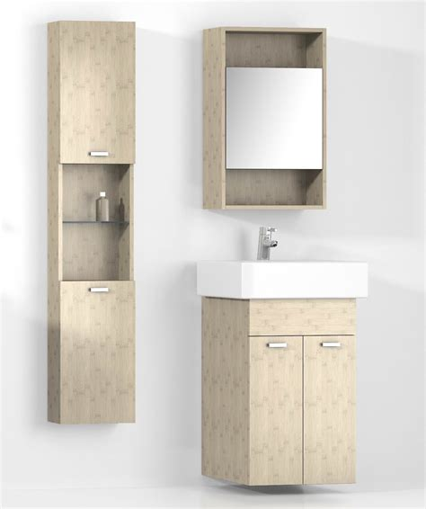 Bamboo Bathroom Cabinet Greenbamboofurniture Bathroom Furniture Stores