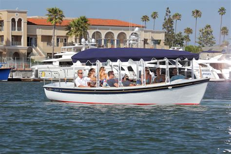 duffy boats los angeles best things to do this weekend in orange county july 21
