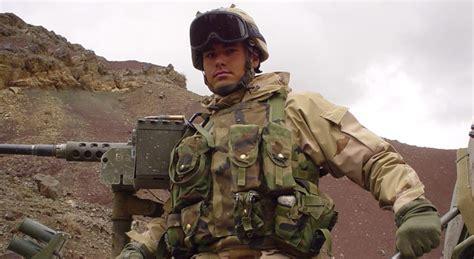 kia iraq war kia iraq war 28 images iraqi war casualties best