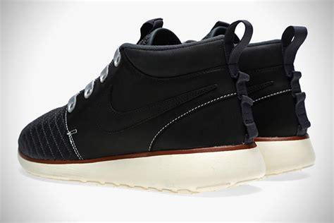 Sepatu Asics Gt 2000 Premium Quality 1 h7e2abwb authentic nike roshe leather