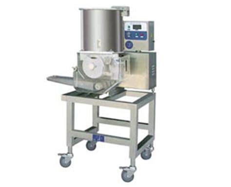 macchinari industria alimentare macchine alimentari usate packaging confezionatrici e altro
