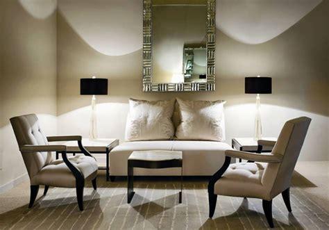 italiaanse stijl interieur interieur voorbeelden en inspiratie thomas gaspersz