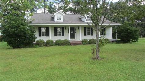 houses for sale in aynor sc aynor south carolina reo homes foreclosures in aynor south carolina search for reo