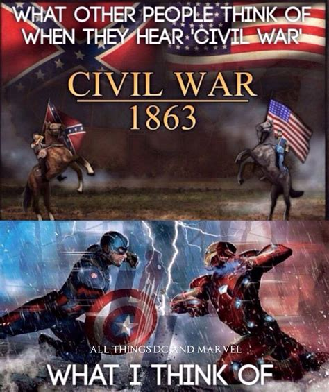 188 best images about captain america civil war on