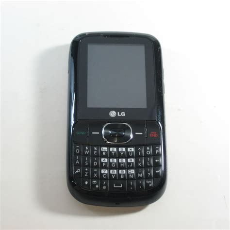 tracfone bluetooth phones lg 500g bluetooth internet gsm camera phone tracfone used
