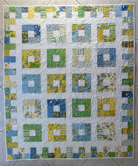 Brick Quilt Pattern Free by Accrington Brick Quilt Pattern